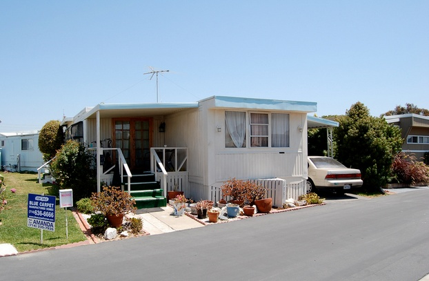 Beautiful-California-Mobile-Home-Park-110 Paint Colors For Older Mobile Homes on roofing for mobile homes, trim for mobile homes, patios for mobile homes, doors for mobile homes, bathrooms for mobile homes, decor for mobile homes, painting ideas for mobile homes, paint colors buildings, garden for mobile homes, staircases for mobile homes, kitchens for mobile homes, windows for mobile homes, organization for mobile homes, vanities for mobile homes, countertops for mobile homes, walls for mobile homes, stone for mobile homes, siding for mobile homes, tile for mobile homes, cabinets for mobile homes,