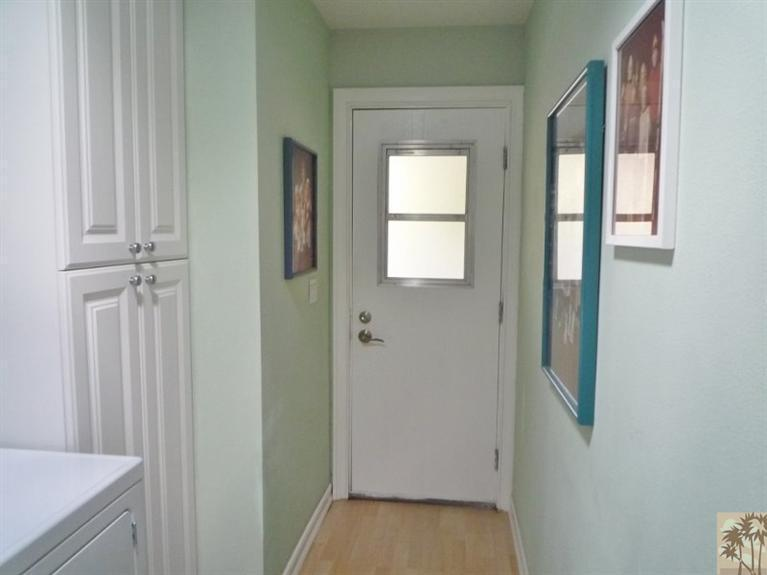 16 Photos And Inspiration Mobile Home Exterior Doors For