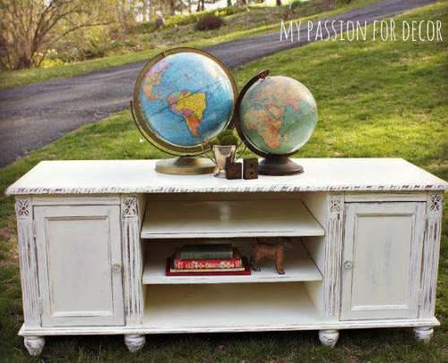 diy tutorial antiquing wood. How To Distress Furniture - DIY Tutorial Diy Antiquing Wood T