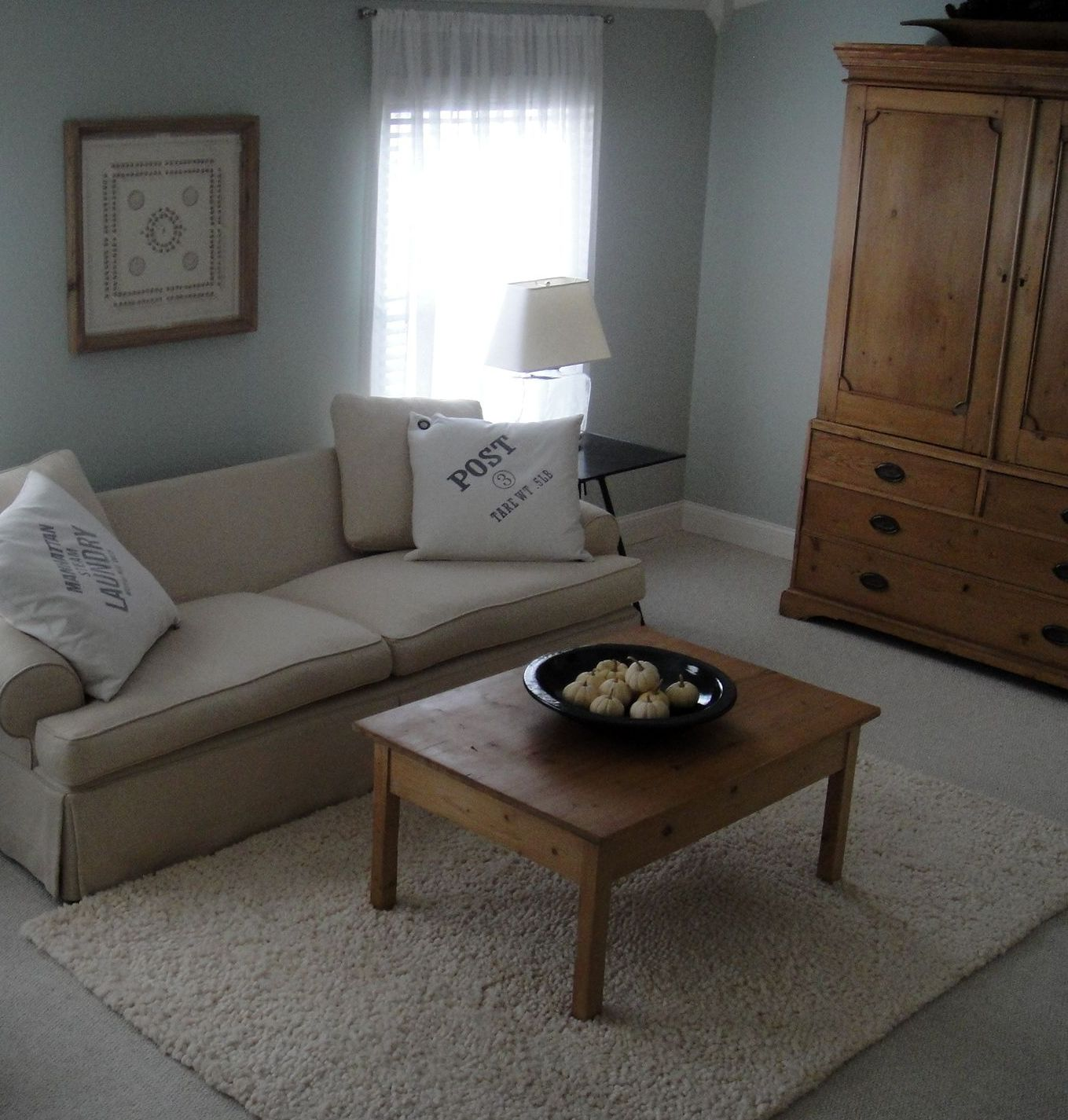 Manufactured Home Decorating Ideas Modern Country And