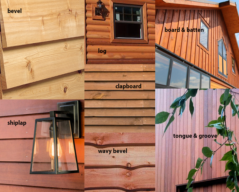 Image Result For How To Install Replacement Windows In A Manufactured Home