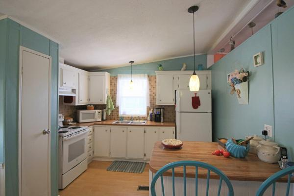 Double Wide Mobile Homes With Cathedral Ceilings Www