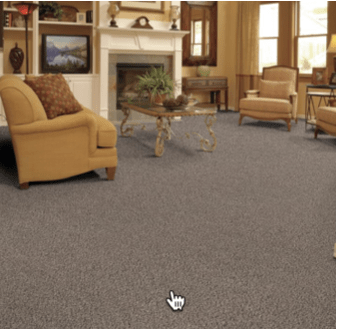 Best flooring options for manufactured homes