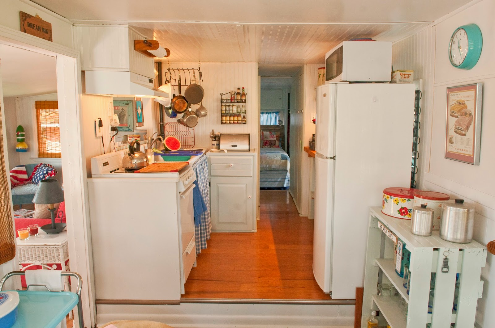 Mobile Home Kitchen Remodel Fresh Idea To Design Your Kitchen Vent For Engaging Kitchen Sink