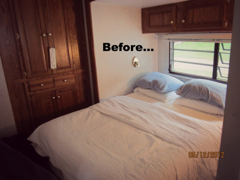 Decorating Ideas For Mobile Homes
