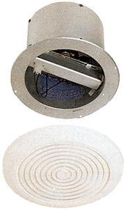 ventline 90 cfm bathroom ceiling exhaust fan