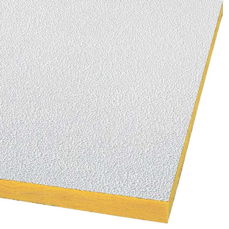 Armstrong Sand Pebble Ceiling Tile Integralbook Com