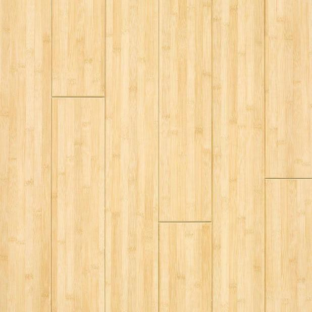 Armstrong Woodhaven Ceiling Planks Lowes Www