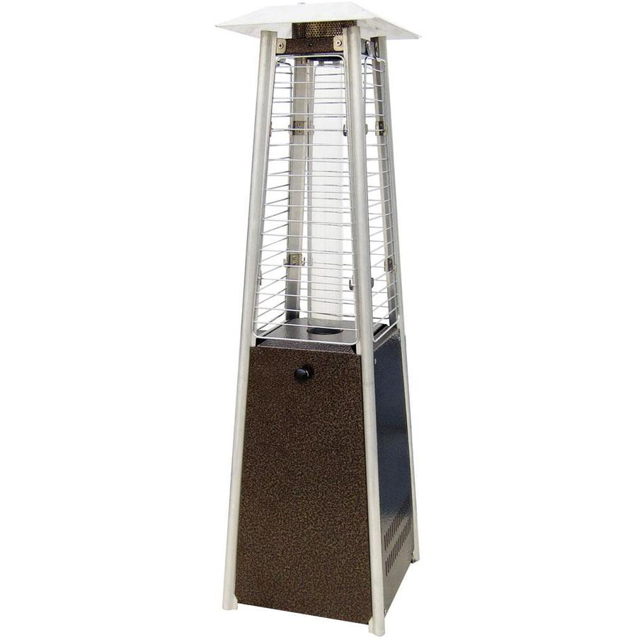 tabletop patio heaters accessories at