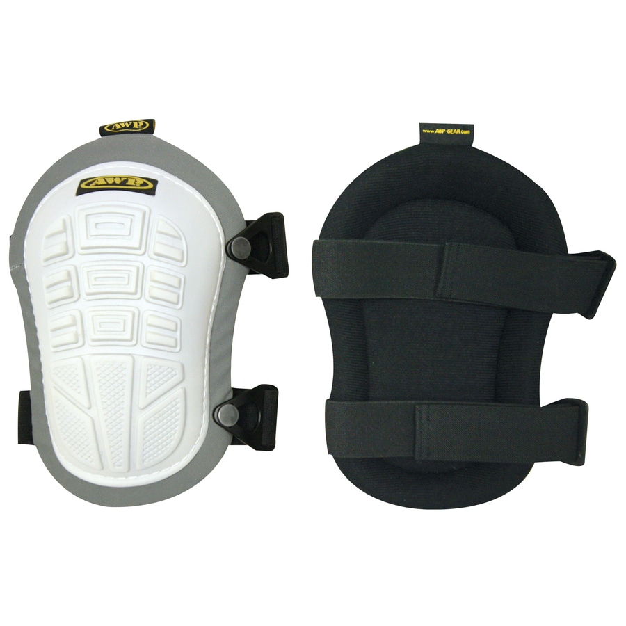 awp knee pads in the knee pads department at lowes com