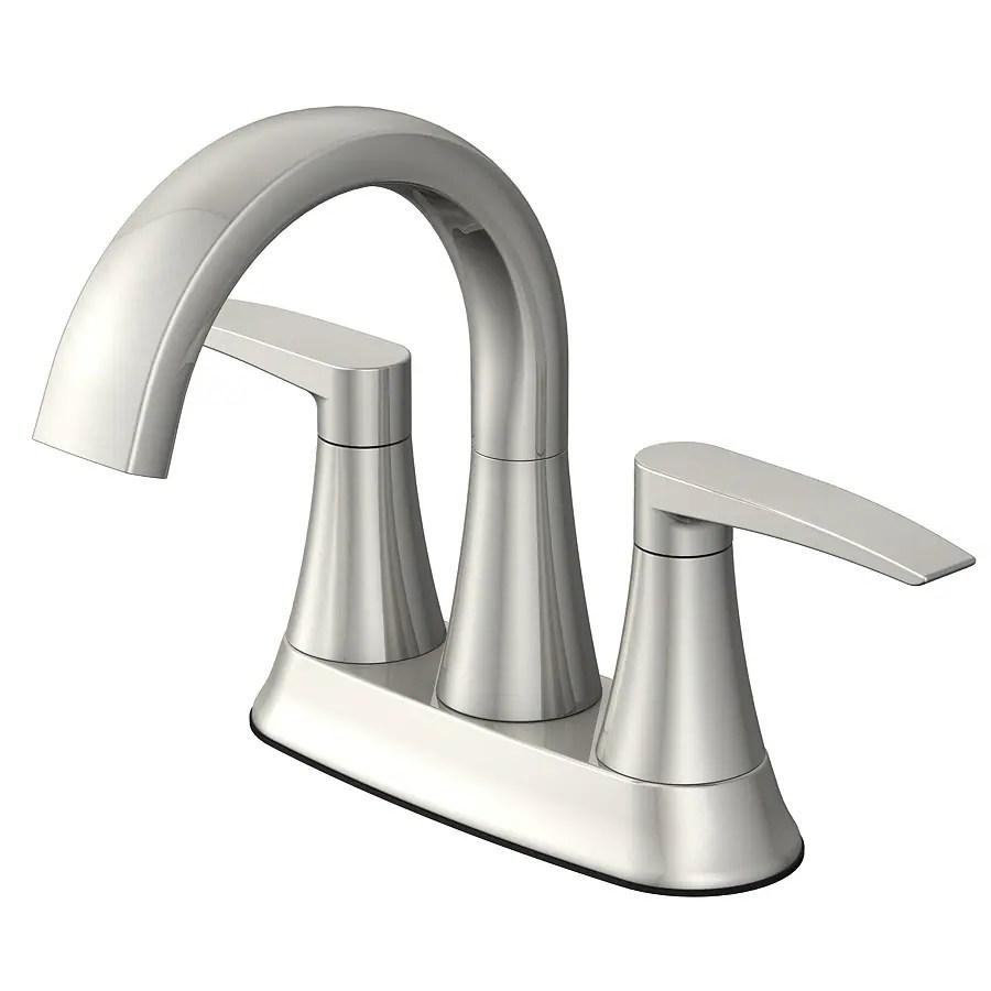 jacuzzi bathroom faucet parts image