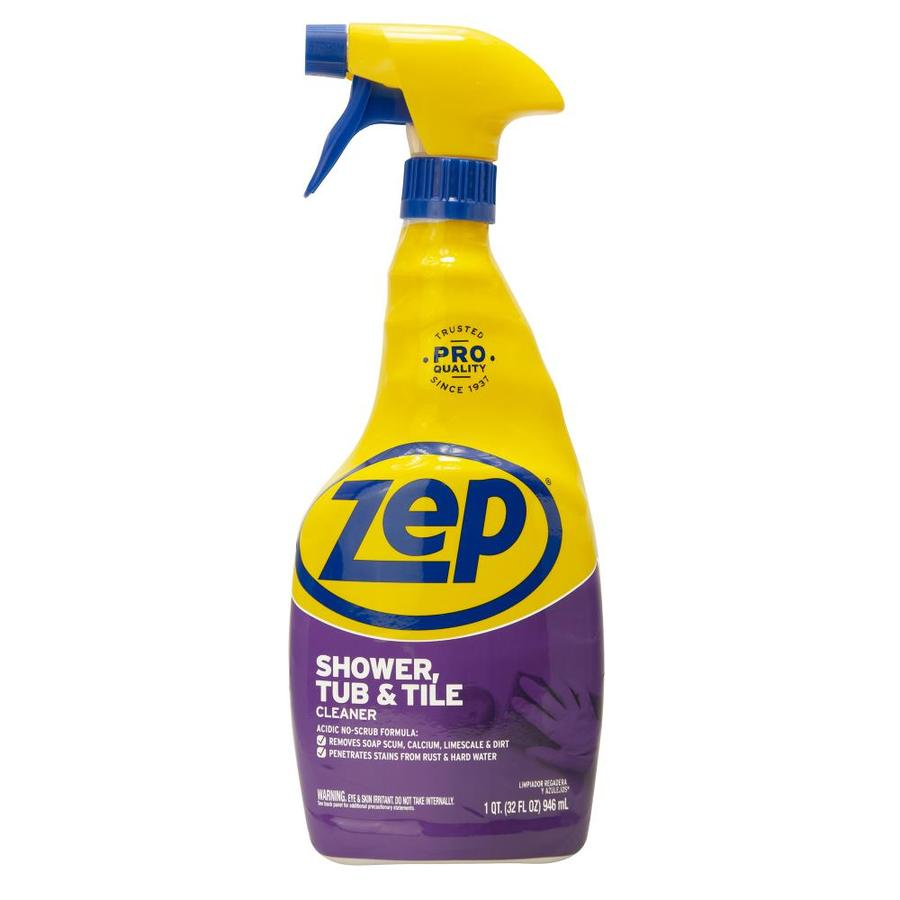 Image Result For What Is The Best Shower Glcleaning Product