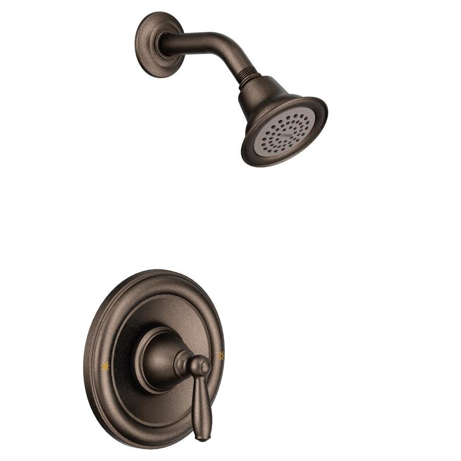... Moen Bronze Bathroom Faucet, If You Like The Image Or Like This Post  Please Contribute With Us To Share This Post To Your Social Media Or Save  This Post ...