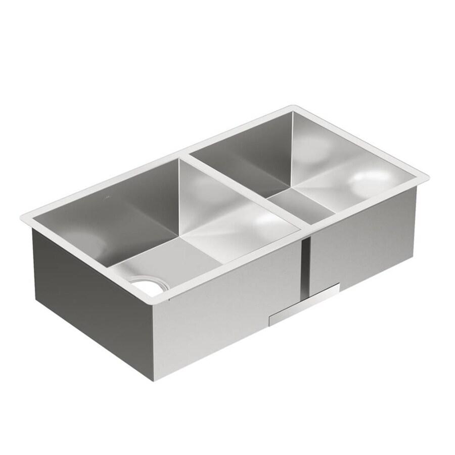 https www lowes com pl moen kitchen sinks kitchen bar sinks kitchen 4294506755 refinement 4294965043