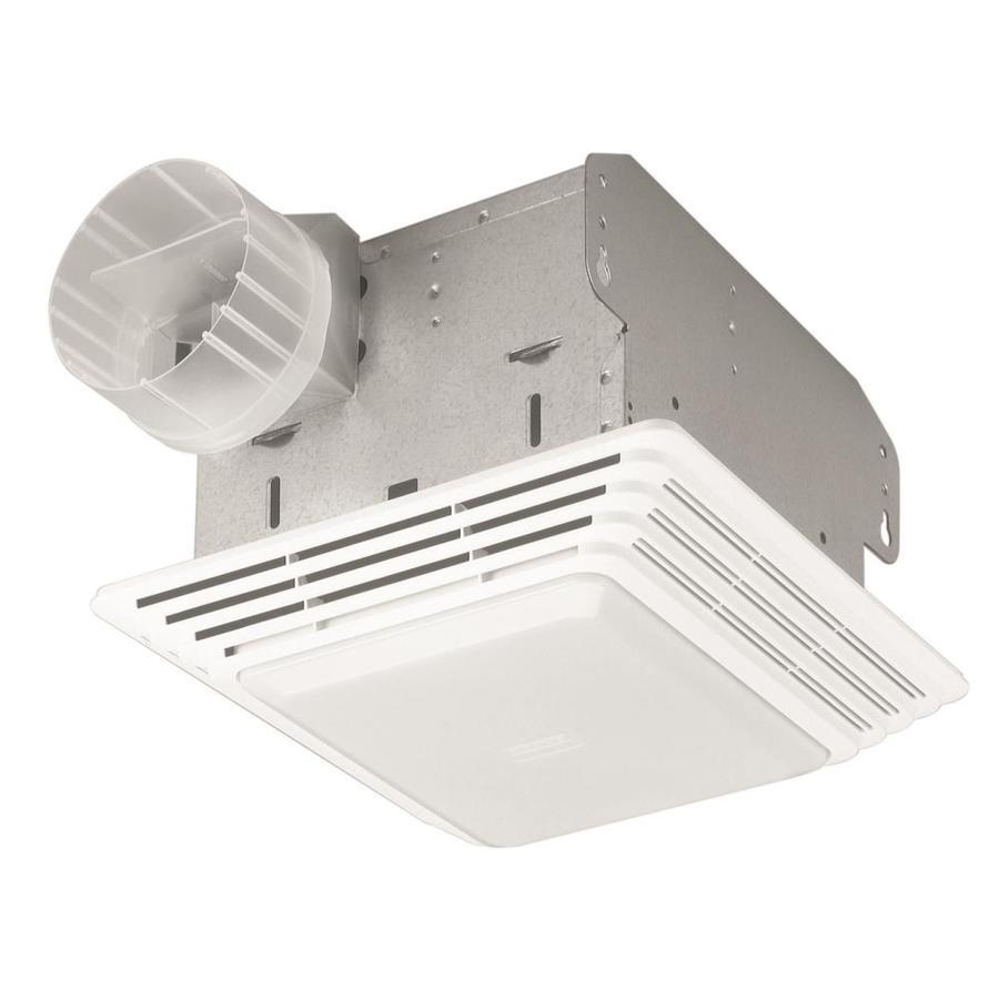 bathroom exhaust fans parts