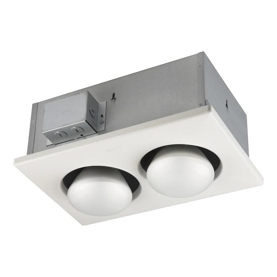 bathroom heater bathroom fans heaters