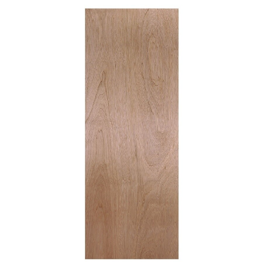 masonite traditional 36 in x 80 in flush solid on Masonite 24 In X 80 In Flush Hardwood Hollow Smooth id=43269