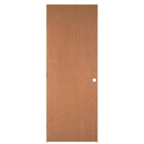 masonite traditional 24 in x 78 in flush hollow on Masonite 24 In X 80 In Flush Hardwood Hollow Smooth id=43904