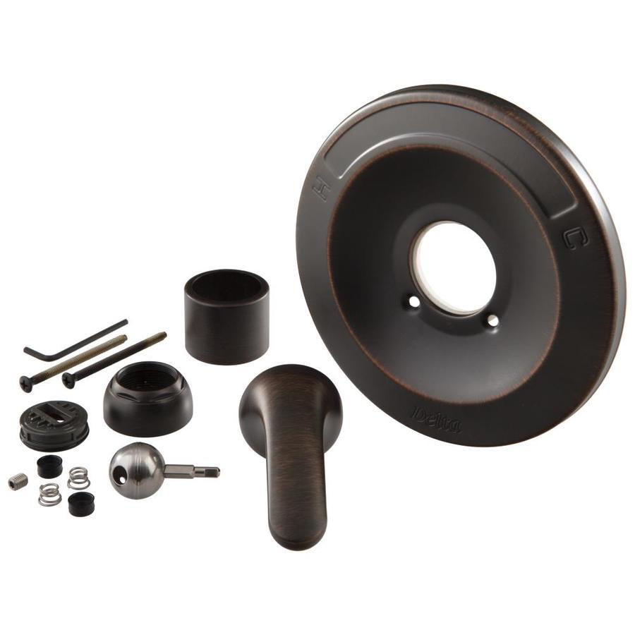 delta tub shower repair kit