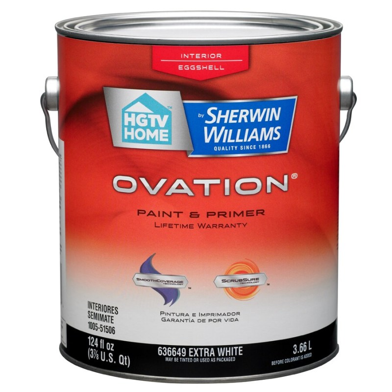 How Much Is A Gallon Of Sherwin Williams Interior Paint