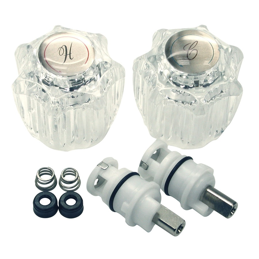 danco metal faucet repair kit delta delex