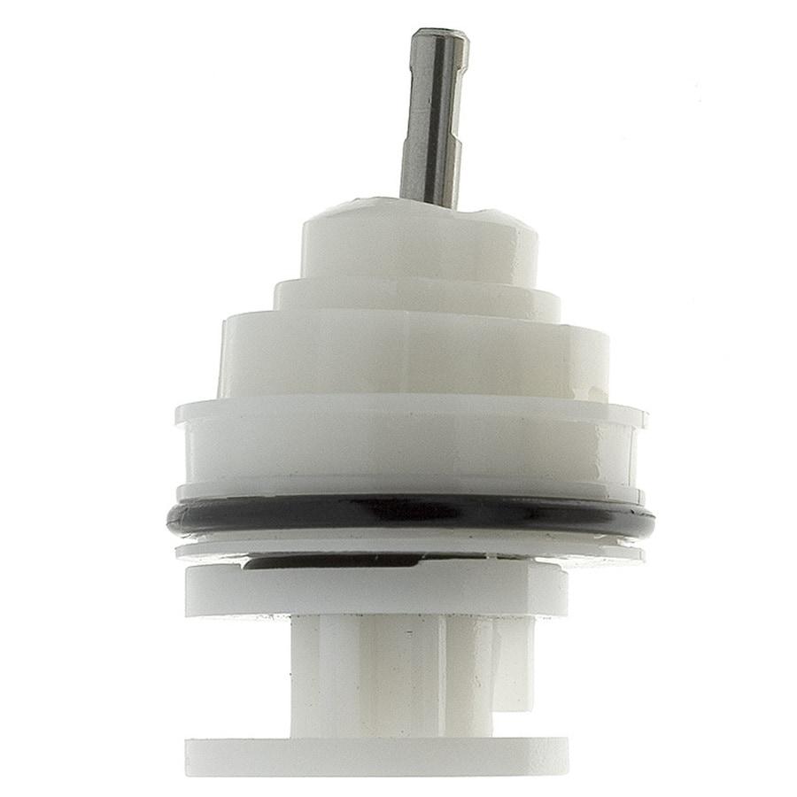 Shop Danco Plastic Faucet Or TubShower Cartridge For