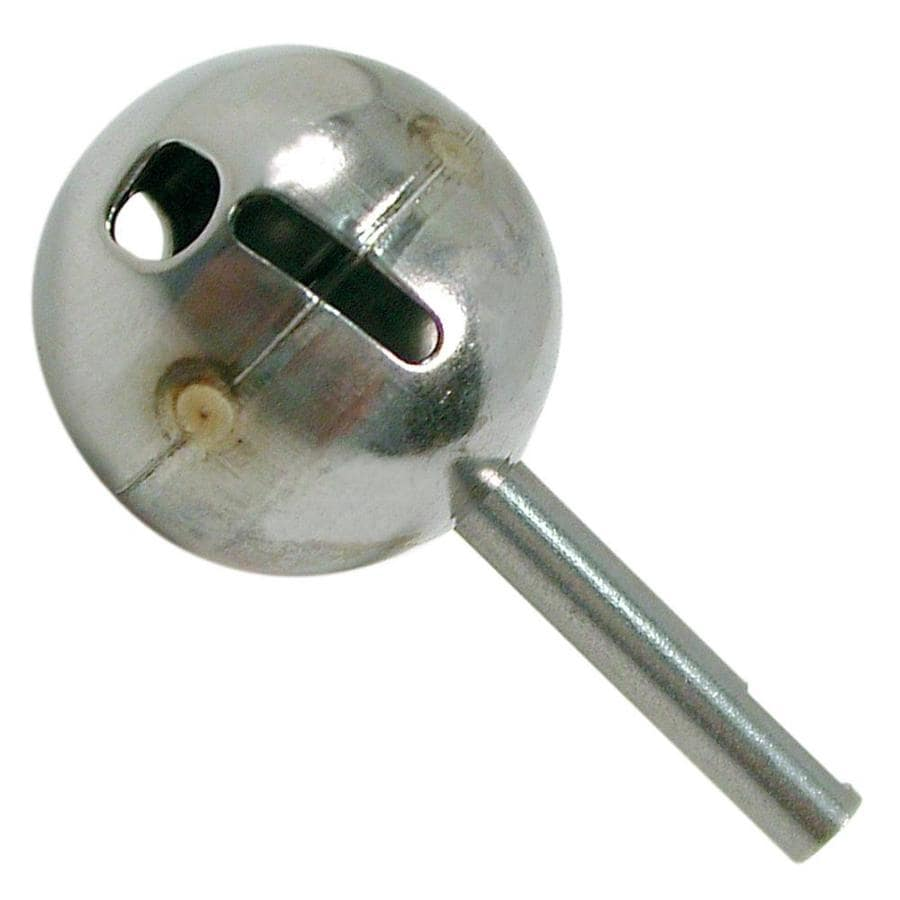 danco stainless steel faucet or tub shower faucet ball delta