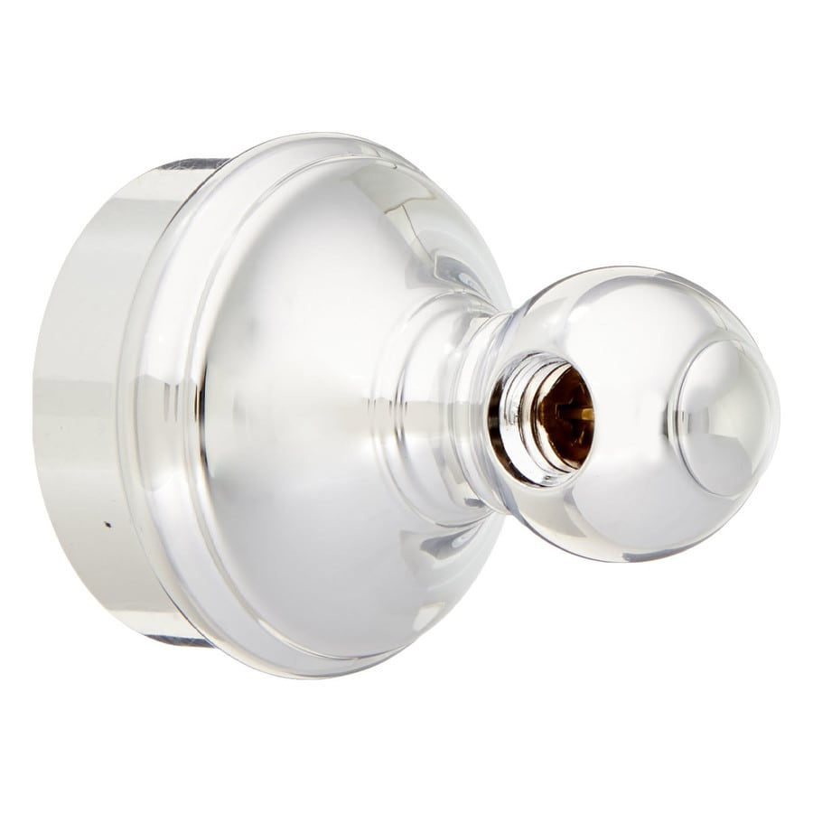 pfister savannah series metal faucet repair kit