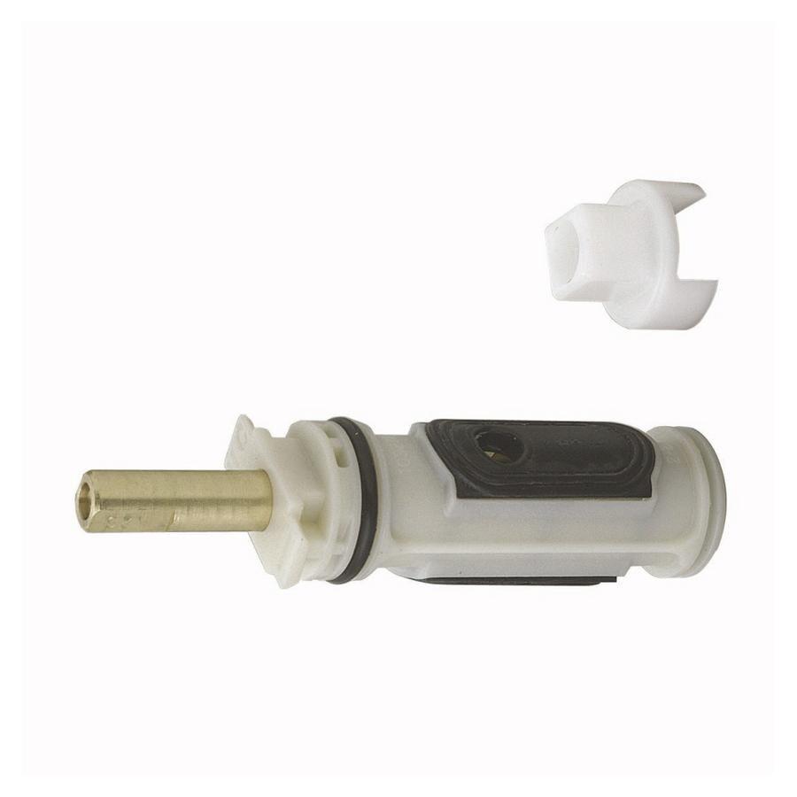 moen plastic tub shower repair kit for moen