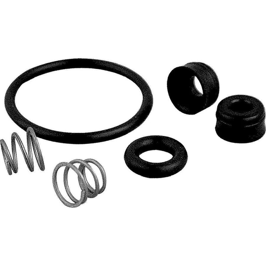 brasscraft faucet or tub shower repair kit delta