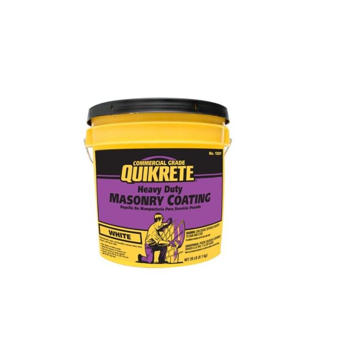 Quikrete Concrete Resurfacer Lowes Rocksolid Floors Rustoleum Garage Floor Paint