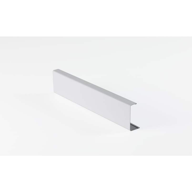 Ceiling Trim Lowes: Armstrong Ceiling F Trim