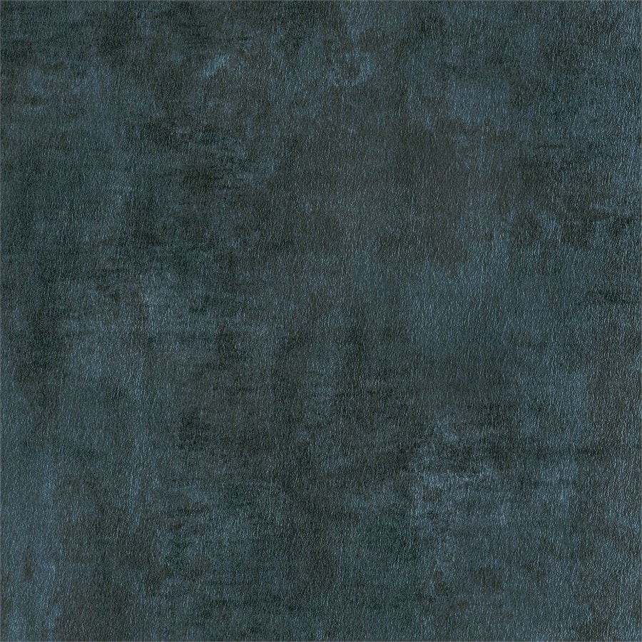 armstrong flooring vinyl tile at lowes com