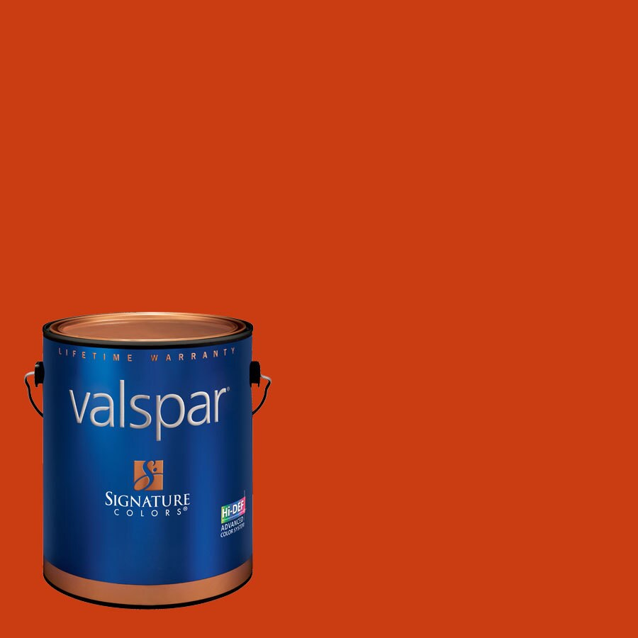 allen roth colors by valspar 1 gallon interior matte vip on valspar paint id=16432