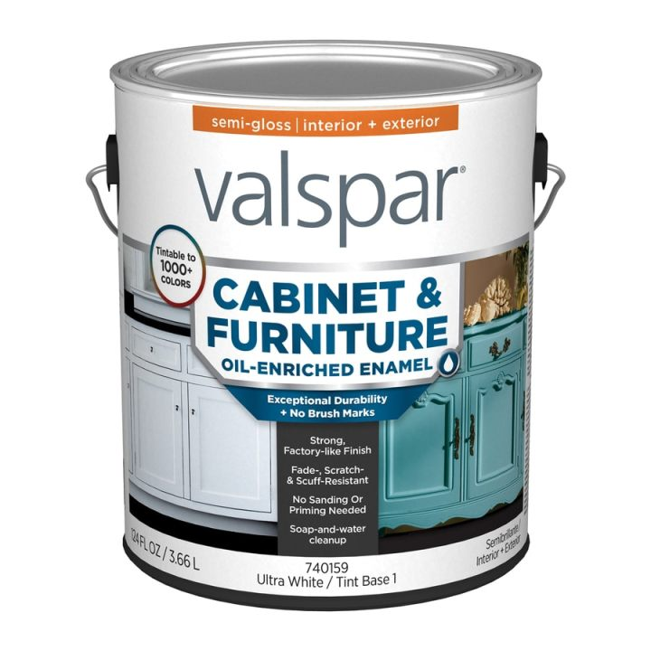 Interior Latex Paint Reviews Ratings Decoratingspecial Com