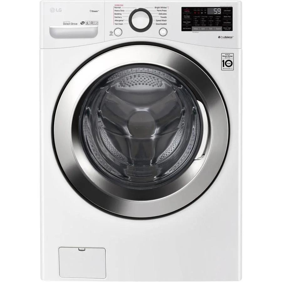 Lowes Memorial Day Sale 2019, Deals - 70% OFF Appliances