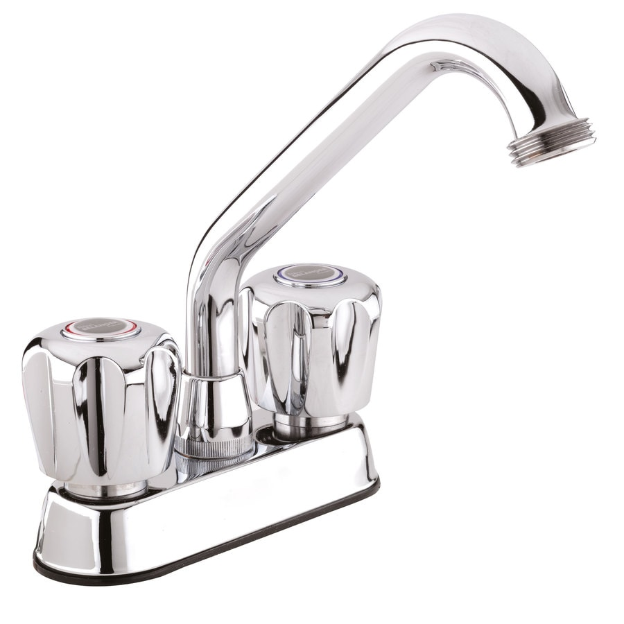 utility faucets at lowes com