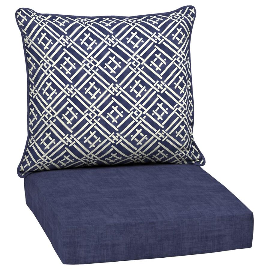 patio cushions pillows