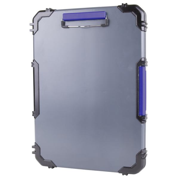 Shop Tool Storage Accessories at Lowes com Display product reviews for Contractor Clipboard