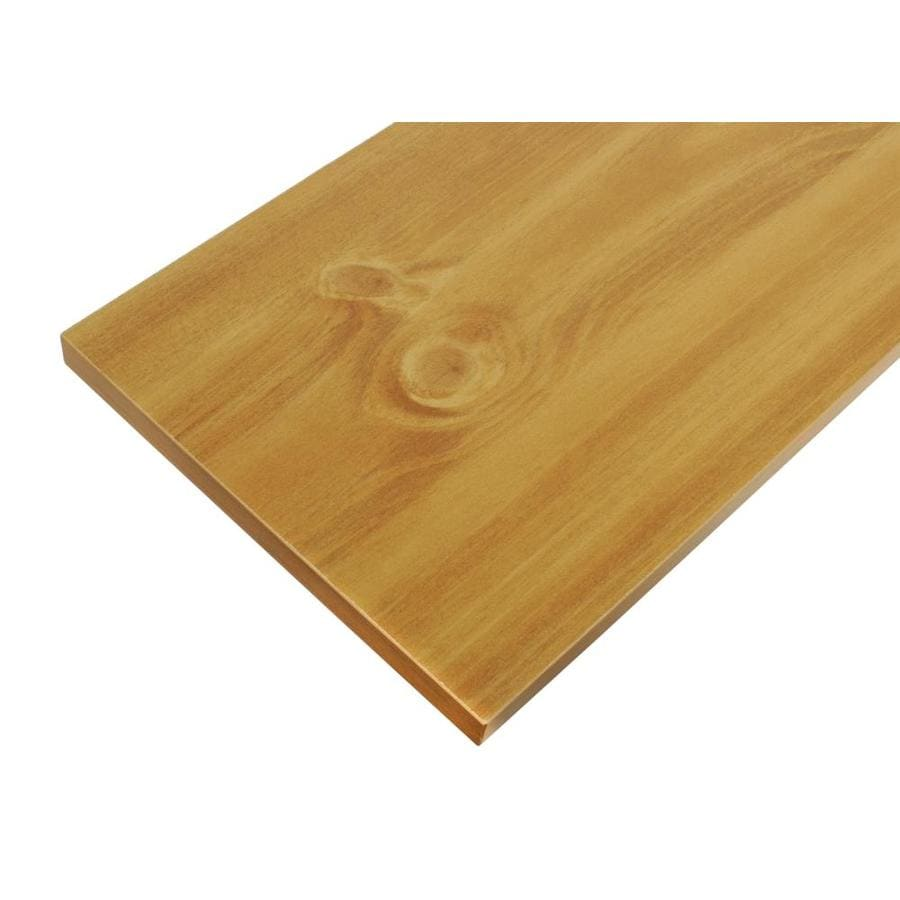 Image Result For Home Depot X X Plywood