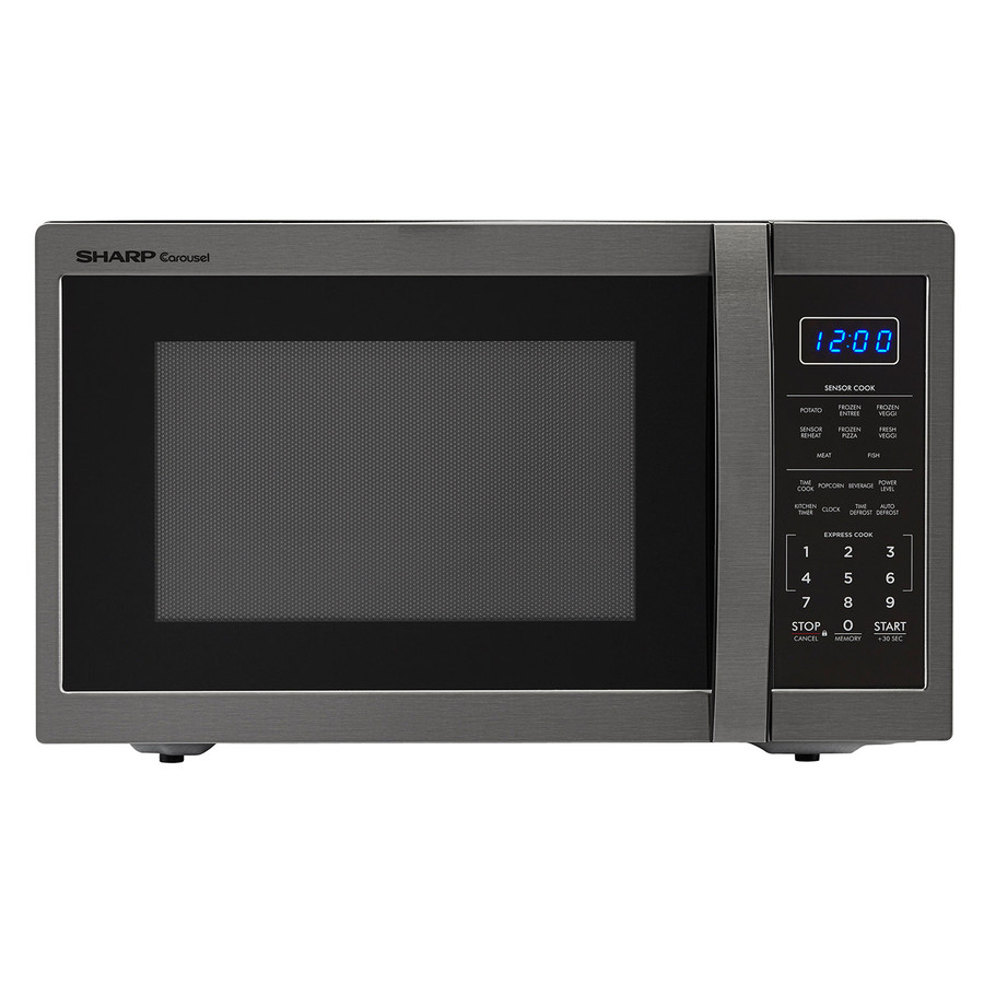 microwave conversion chart 1100 to 800