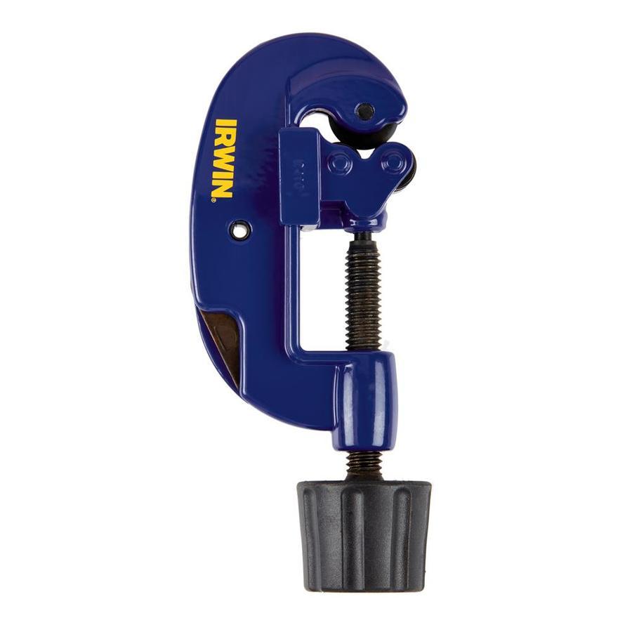 irwin 1 125 in multipurpose pipe cutter