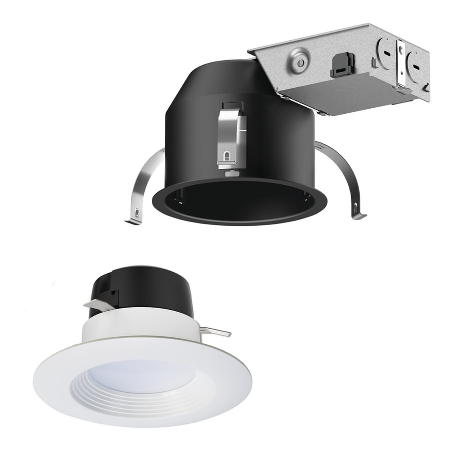 halo recessed light kits at lowes com