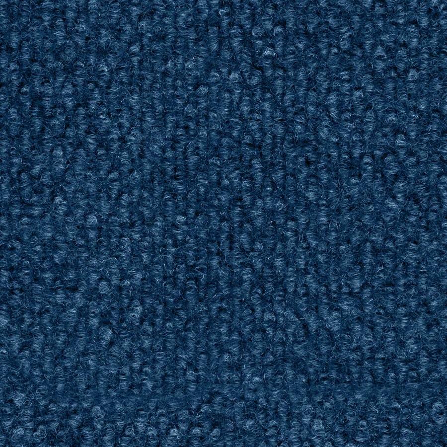 needlebond adhesive backed carpet tile