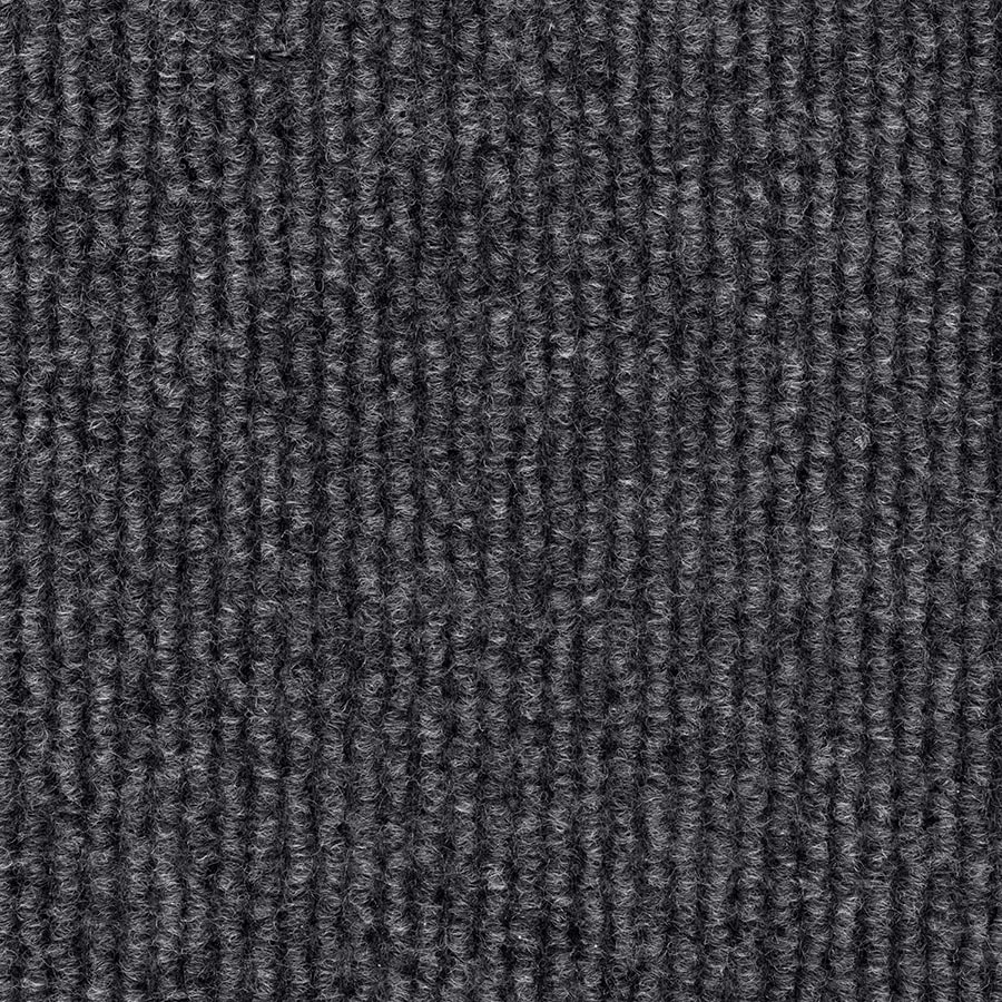 select elements 10 pack 18 in x 18 in gunmetal needlebond adhesive backed carpet tile
