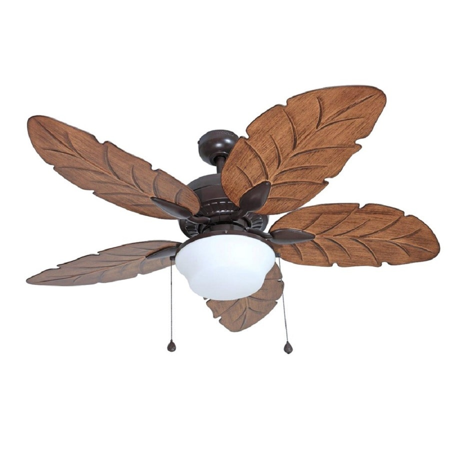 lighting and ceiling fans lowe s