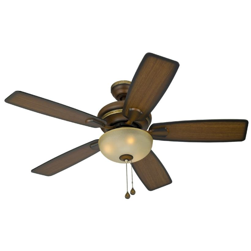 Harbor Breeze Ceiling Fan Parts Lowes Www Energywarden Net