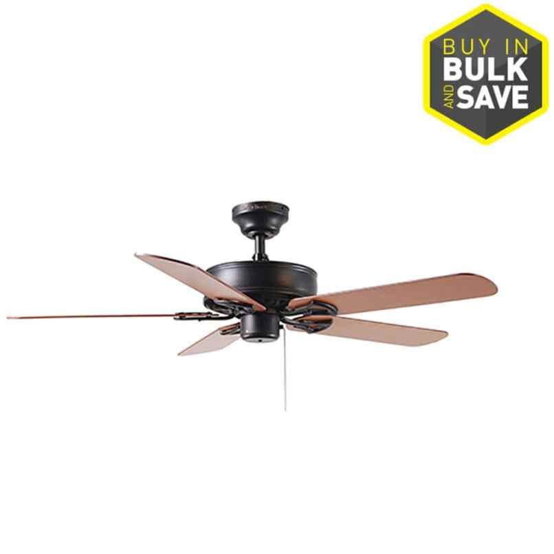 E81964 Ceiling Fan Manual Nakedsnakepress Com