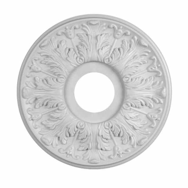 Ceiling Cover Plate Lowes Www Gradschoolfairs Com