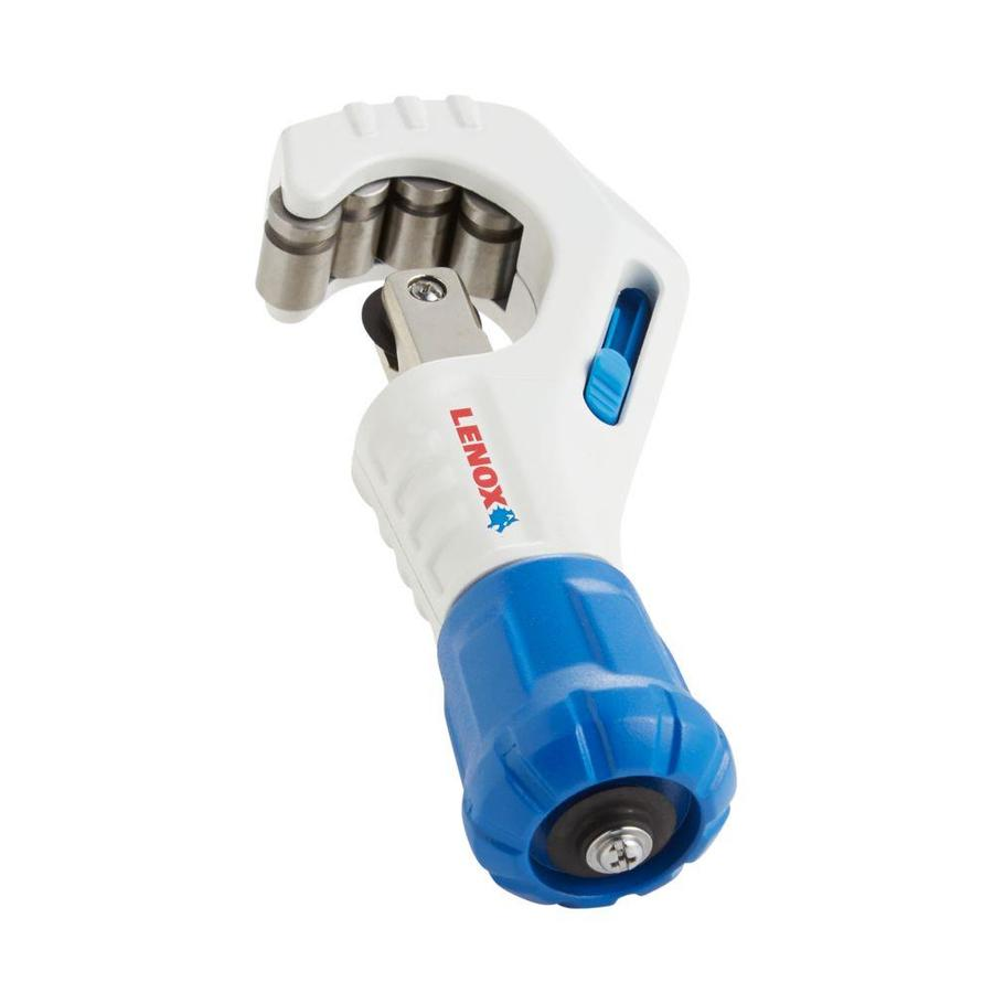pipe cutters at lowes com